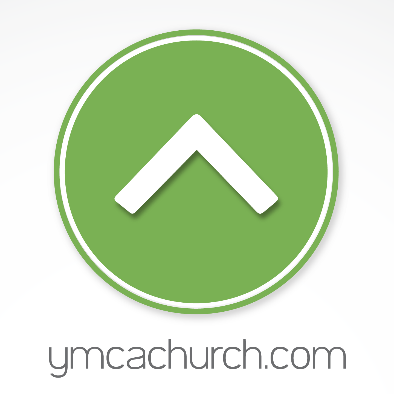 09/07/2014 – The Gospel Alone; Galatians 1:1-9: David Newman