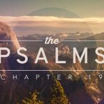 the Psalms image Antioch Church website