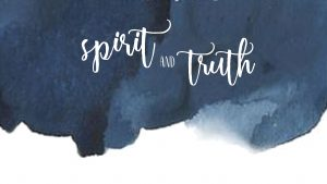Spirit and Truth image on Antioch in the Countryside YMCA website