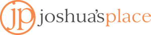 Joshuas-Place-Logo