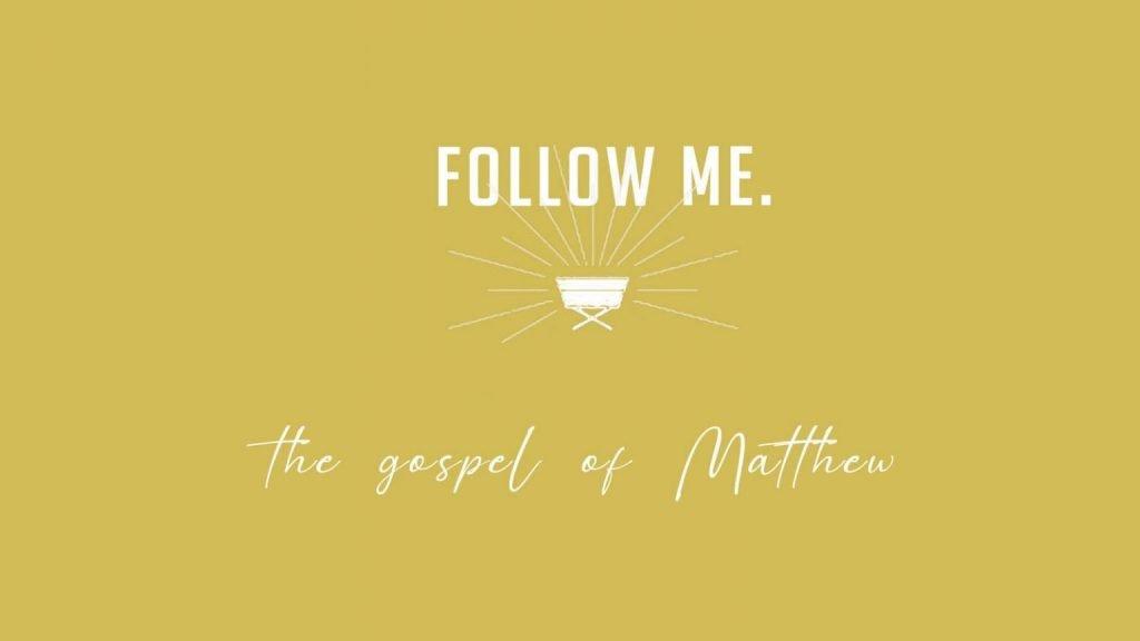 Follow-Me-1536x864