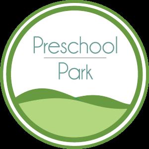 Preschool Park at Antioch