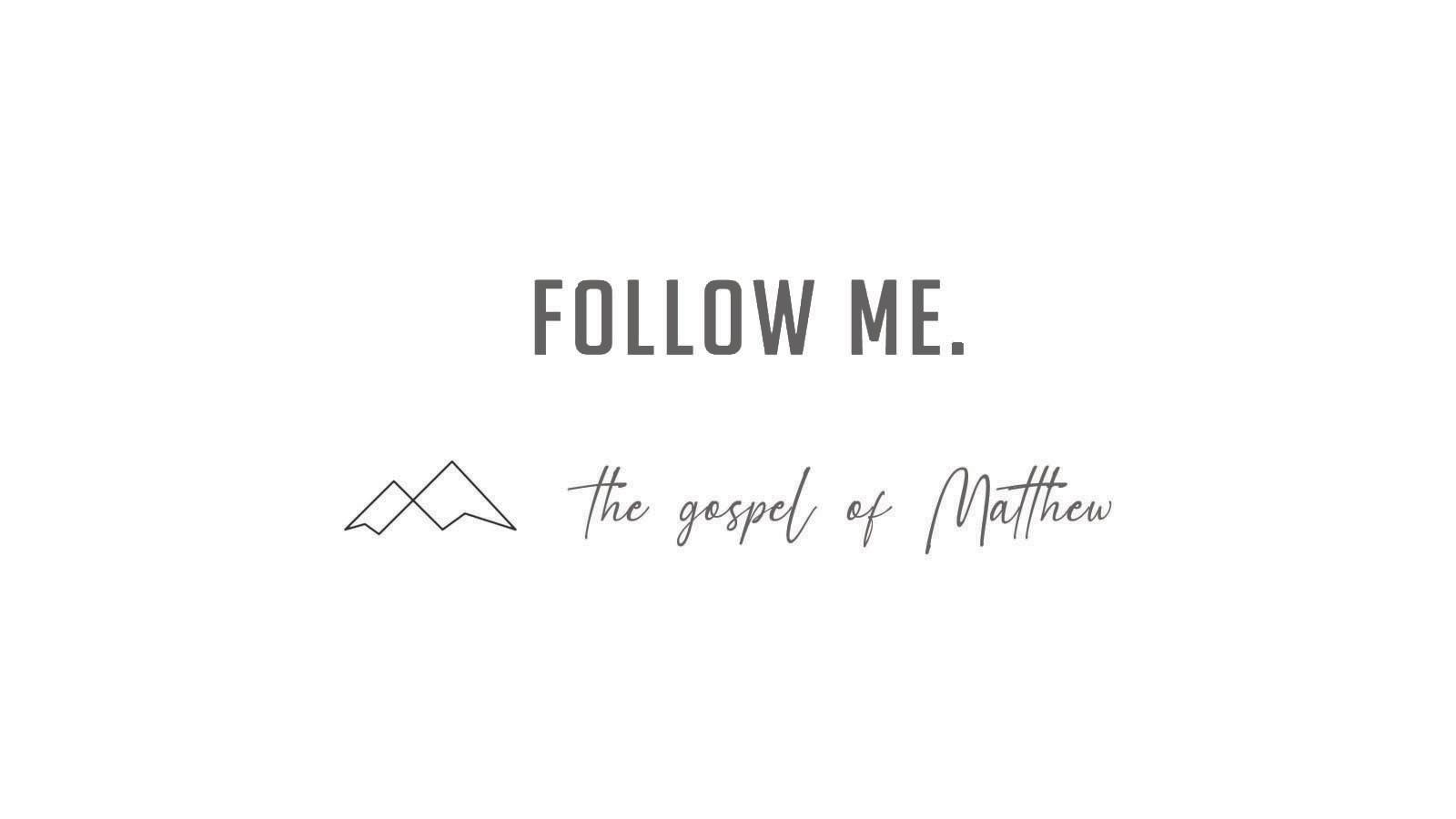 follow me-mountains (1)