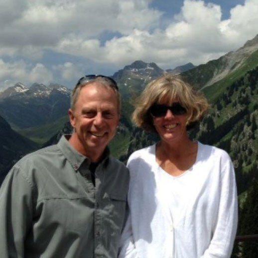 12---Tim-and-Sue-Ellis