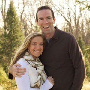 8---Kevin-&-Lindsey-Dennis